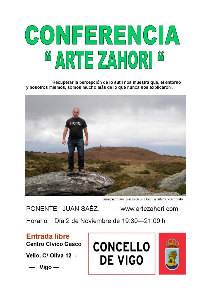 2-nov.-Juan-vigo-723x1024