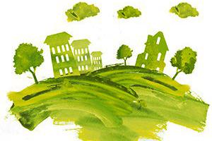 bioconstrucion futuro sostenible