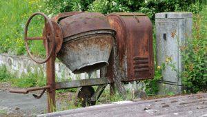 Bioconstrucción: alternativas al uso de hormigón