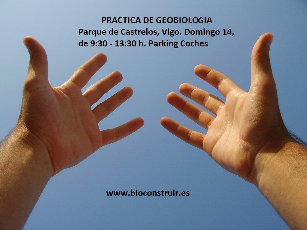 castrelos-practica-sept-14