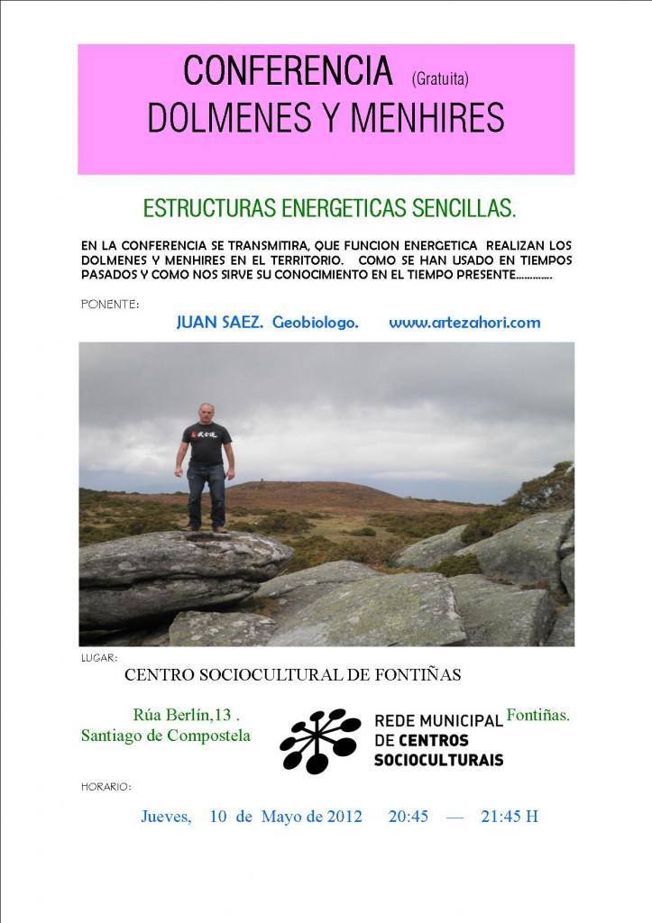 conferencia-saez.santiago-10mayo-2012-723x1024