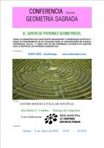 foto.conferencia-saez.santiago-2-marzo-2012-212x300