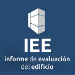 IEE en Vigo tras la aprobación de la Ley del Suelo