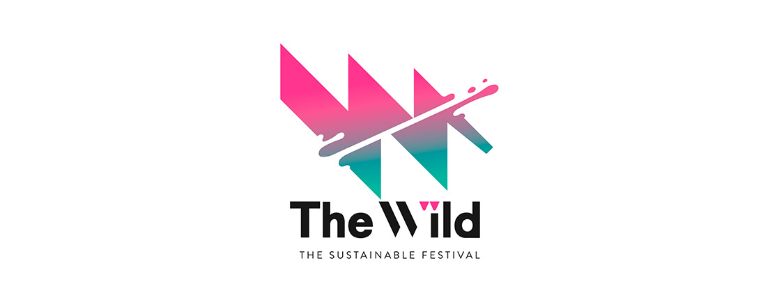 E as afortunadas do sorteo The Wild Fest son…