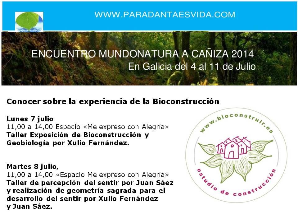 Cartel-cañiza_bioconstruir1