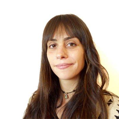 Bioconstruir | Nosotros Marta