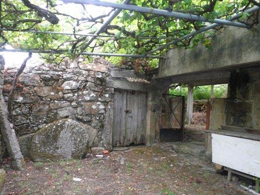 casa-vieja-piedra-vigo