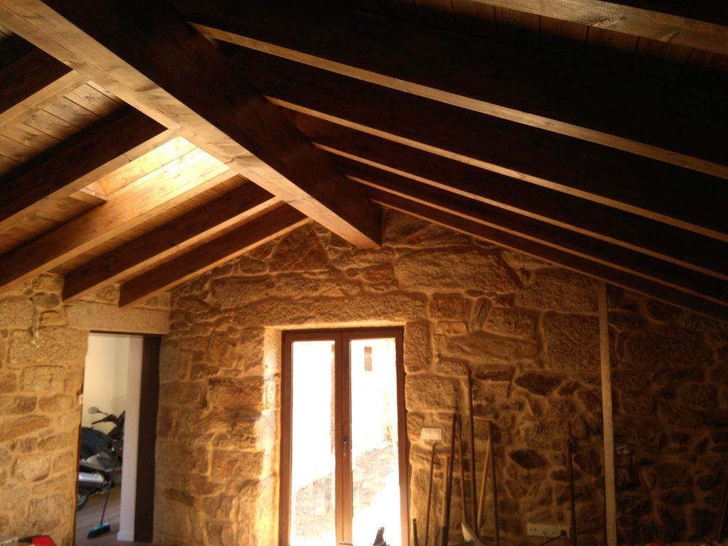casa-natural-piedra-madera-vigo