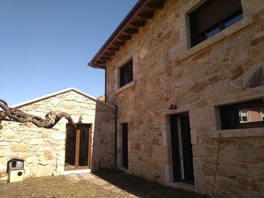 casa-vieja-reformada-piedra-vigo-2